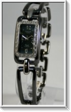 Omax lady watches